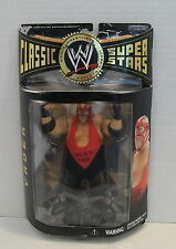 WWE WWF Classic Superstars VADER Series 8 Action Figure