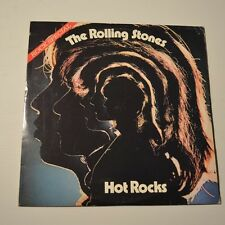 ROLLING STONES - Hot rocks - 1988 2LP SOUTH AFRICA