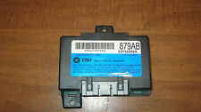01-05 PT CRUISER POWER DOOR LOCK CONTROLLER -  879 AB  --- OEM