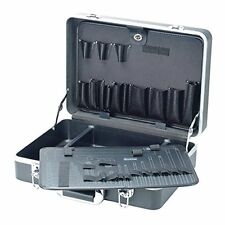 Eclipse 900-141 Abs Tool Case