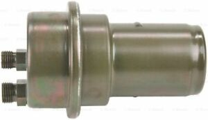 Bosch Fuel Injection Accumulator  0438170039 - GENUINE - 5 YEAR WARRANTY