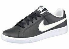 599579-SA Nike Sportswear »Court Royale M« Sneaker Gr.43 Neu