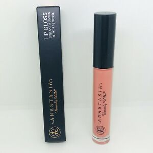 Anastasia Beverly Hills Lip Gloss 4.5g Melon