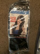 """Outre quick weave eco-wig """"Star""""—-new in package"""