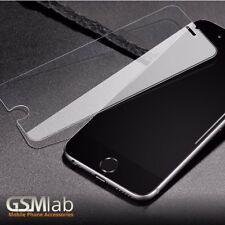Extra Strong H9 Tempered Glass Screen Protector  For Apple iPhone 6 & 6s