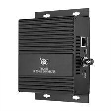 TBS260B DVB HD IP to ASI Converter