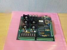 EPAC Amsco/Steris Stage 3 Driver Interface 146655-491 Rev 04  93913-028 Rev 2