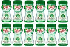 Cow & Gate Ready to Use 1 First Infant Milk Formula from Birth 200ml 12 Pack