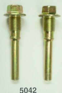 Disc Brake Caliper Guide Pin Kit Better Brake 5042