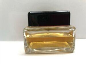 Marc Jacobs 4.2 oz (65% Full) Eau de Toilette Spray Men, Please See Details!