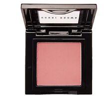 Bobbi Brown Blush Desert Pink 18 ~ Full Size 0.13 Oz ~ New In Box