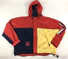 Manufacturer Size:XXL XX-Large Regatta Mens Micro Zip Neck Fleece Jacket Red Classic Red