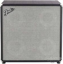 Fender Boxen Verstärker