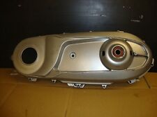 PIAGGIO BEVERLY 350 2013 ABS  ENGINE / DRIVE BELT COVER / CASING