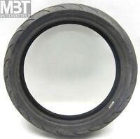 Michelin Pilot Power 120/65ZR 17 M/C 56W Vorderradreifen wheel