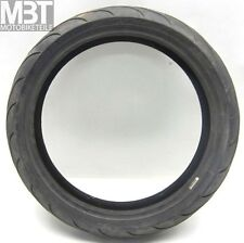 Michelin pilot Power 120/65zr 17 M/C 56w rueda delantera neumáticos Wheel