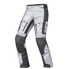 XL DriRider Vortex Grey Adventure 2 Pants All Seasons Motorbike $329.95