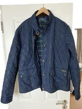 Polo Ralph Lauren Jacket XL