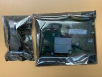 DELL PERC H700 6Gb/s 512mb Battery RAID CARD for R310 R410 R510 R610 R710 R810