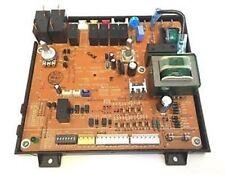 TRANE Am Std Control Circuit Board BRD5478 or BRD05478