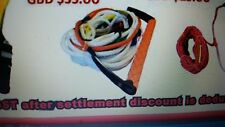 water ski rope RM ultimate tournament  style quality rope