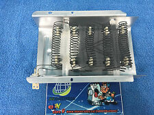 3403585 / 279838 / 3403590 / W10815654  WHIRLPOOL KENMORE DRYER HEATING ELEMENT