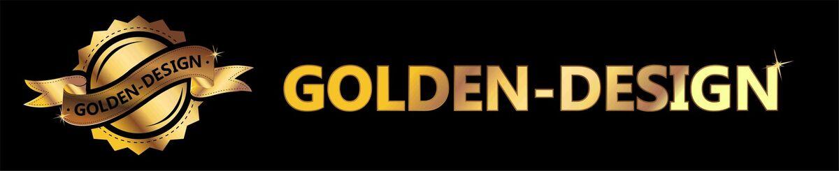 golden-design-13