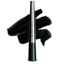 The Body Shop Liquid Eyeliner Eye Liner #01 Black