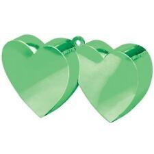 Ballons de fête verts Amscan pour la cuisine