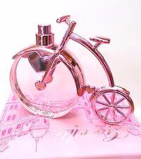 GO Chic Pink Donna Eau de Parfum 100 ML IN SCATOLA REGALO