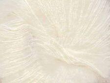 Rowan ::Kidsilk Haze #634:: mohair silk yarn Cream