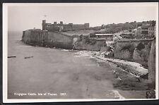 Kent Postcard - Kingsgate Castle, Isle of Thanet    V2082