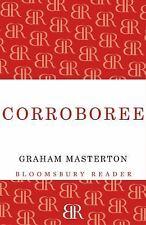 Corroboree by Graham Masterton (2013, Paperback)