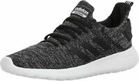 Adidas Men's Lite Racer BYD Shoes Core Black / Cloud White Size 9 M
