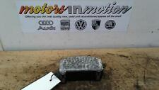 AUDI A5 Mk1 (8T) Heater Blower Motor Resistor 8K0820521B