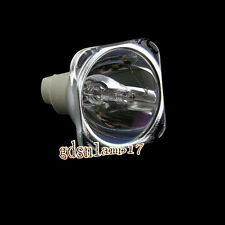Compatible Projector Lamp NP12LP for NEC NP4100 NP4100W NP4100-09ZL NP4100W-07ZL