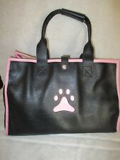 Breathable Pet Dog Animal Travel Bag Carrier