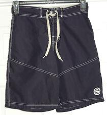 STUSSY Dark Blue Navy Board Shorts Swim Trunks Men's Size 29