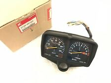 NOS Honda GC125 New Original OEM Speedo-meter Fit Year From 1993 To 2000