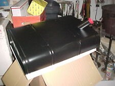 MGA GAS TANK, FUEL TANK , NEW FITS 1956-1962  BEST DEAL ON EBAY WHY PAY MORE