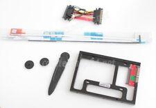 "SSD Einbaukit für Apple iMac 27""  A1419 Late 2012 - Late 2013"