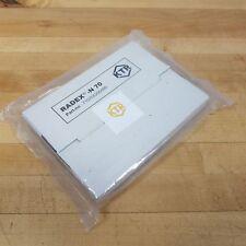 KTR 710705200000 RADEX-N 70 Series Disc Package - NEW