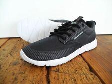 DVS Shoes Premier 2.0 Women Sneaker NEW BLK-GRY Jacquard US 6 EUR 36.5 DVS Shoes