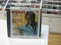 Basil 2CD Spanisch Todos Sus Singles 1969-78 1998