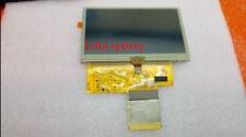 AM480272C5 TMQWT00H LCD 2110max 2150max Screen Display For Navigon 1z0h#