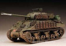 Award Winner Built Dragon 1/35 Sherman Firefly 1c Welded Hull +PE/Accessories