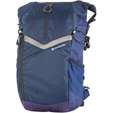 VANGUARD RENO 41 - PHOTOGRAPHIC SLING BAG (BLUE)