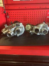 Ford F150 Ecoboost 3.5L - L&R Turbo Turbocharger Set 2011-12