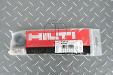 Hilti Dx860 Enp Piston Amp Stop 285488 X 76 P Enp For Powder Actuated Decking Gun