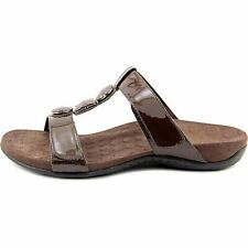 e8c7b2424945 Vionic Sandals Size UK 6 for Women for sale